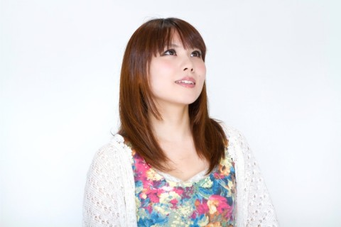 N112_uewomukujyosei500