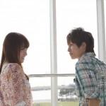 離婚交渉の心理テクニック