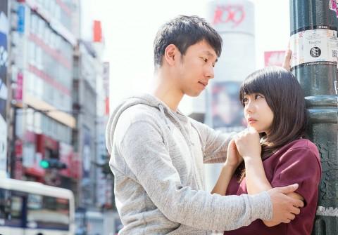 shibuya-109201409211309442500